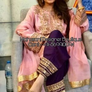 boutique of mukerian, boutique in mukerian punjab india, punjabi suits online boutique, boutique in mukerian on facebook, boutique in mukerian india, boutiques in mukerian, boutique in mukerian, Designer boutiques in mukerian, Designer boutique in mukerian, Maharani Designer Boutique