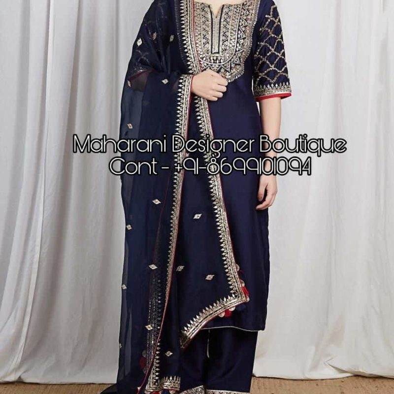 boutique salwar suits in mukerian, punjabi suit boutique in mukerian, boutique in mukerian punjab india, punjabi suits online boutique, boutique in mukerian on facebook, boutique in mukerian india, boutiques in mukerian, boutique in mukerian, Designer boutiques in mukerian, Designer boutique in mukerian, Maharani Designer Boutique