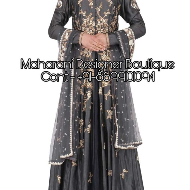 boutique suits in ambala on facebook, punjabi suits boutique in ambala facebook, boutique in punjab ambala, boutique in ambala on fb, boutique in ambala punjab india, boutique in ambala on facebook, embroidery boutique facebook, boutique in ambala india, boutique in ambala, boutiques in ambala, designer boutique in ambala, designer boutiques in ambala, Maharani Designer Boutique