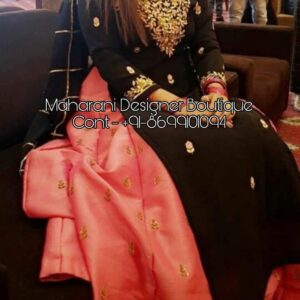 boutique suits in mukerian on facebook, punjabi suits boutique in mukerian facebook, punjabi suit boutique design facebook, boutique in mukerian punjab india, punjabi suits online boutique, boutique in mukerian on facebook, boutique in mukerian india, boutiques in mukerian, boutique in mukerian, Designer boutiques in mukerian, Designer boutique in mukerian, Maharani Designer Boutique