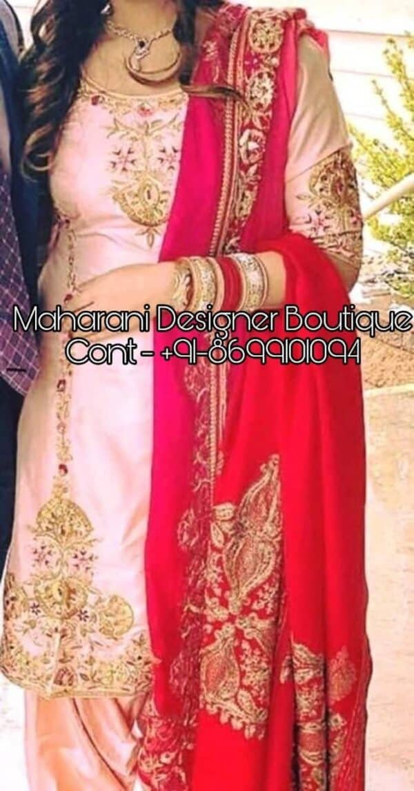 bridal boutique in mukerian, boutique in mukerian on fb, boutique in mukerian punjab india, famous boutique in mukerian, punjabi suits online boutique, boutique in mukerian on facebook, boutique in mukerian india, boutiques in mukerian, boutique in mukerian, Designer boutiques in mukerian, Designer boutique in mukerian, Maharani Designer Boutique