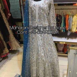 bridal dress, bridal dress for reception, bridal dresses near me, bridal dress near me, bridal dress for rent, bridal dress rental, bridal dress of pakistan, bridal dress for wedding, bridal dress stores, bridal dress shops near me, bridal dresses online, bridal dress in india, Maharani Designer Boutique