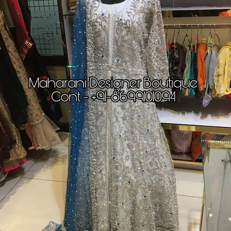 bridal dress, bridal dress for reception, bridal dresses near me, bridal dress near me, bridal dress for rent, bridal dress rental, bridal dress of pakistan, bridal dress for wedding, bridal dress stores, bridal dress shops near me, bridal dresses online, bridal dress in india, Maharani Designer Boutique