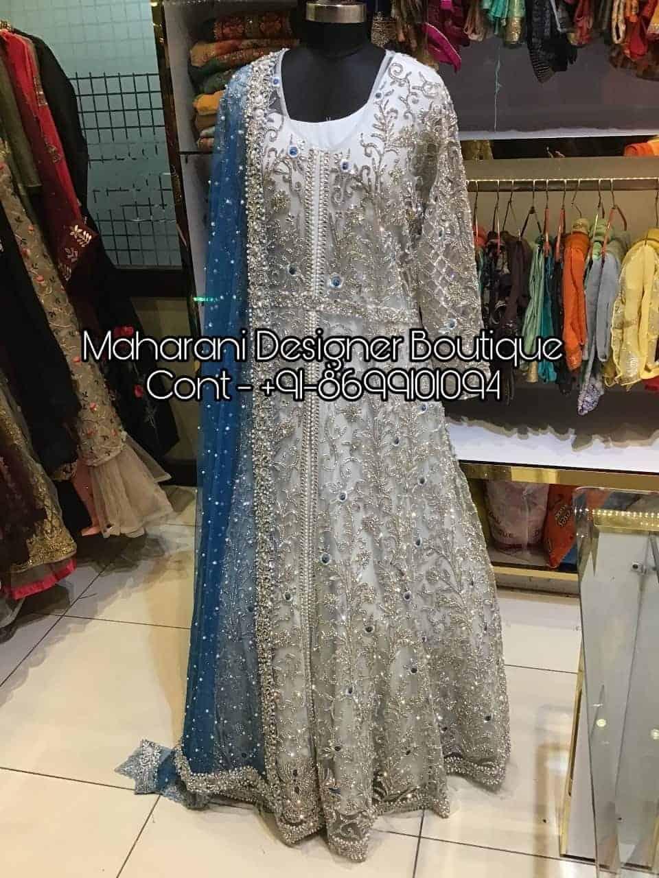 1091dae75eff bridal dress, bridal dress for reception, bridal dresses near me, bridal  dress near