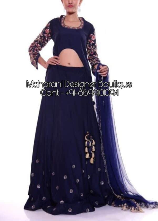 bridal lehenga boutique in ambala, bridal boutique in ambala, boutique in punjab ambala, boutique in ambala on fb, boutique in ambala punjab india, boutique in ambala on facebook, embroidery boutique facebook, boutique in ambala india, boutique in ambala, boutiques in ambala, designer boutique in ambala, designer boutiques in ambala, Maharani Designer Boutique