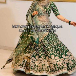 bridal lehengas, bridal lehengas designs, bridal lehengas online, bridal lehenga red, bridal lehengas 2018, bridal lehengas pakistani, bridal lehengas ludhiana, bridal lehengas price, Maharani Designer Boutique