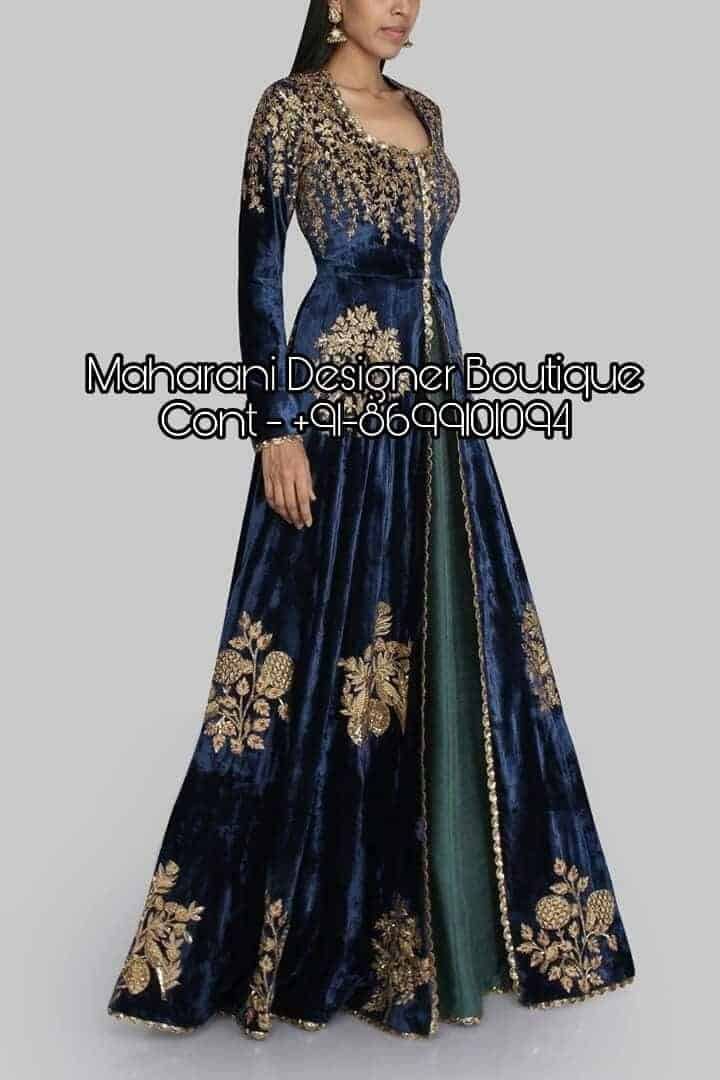 buy punjabi boutique suits online, designer punjabi suits boutique, punjabi suits online shopping, party wear punjabi suits boutique, punjabi boutique style suits, punjabi suit boutique in patiala, latest punjabi boutique suits on facebook, punjabi boutique suits images 2018, Maharani Designer Boutique