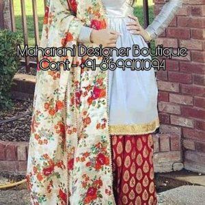 designer ethnic wear online shopping, indian dresses online shopping, indian dresses for wedding, ethnic wear online shopping websites, ethnic wear for girl, ethnic wear for girls, wedding wear online india, Maharani Designer Boutique