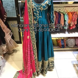 designer long frock suit, designer frock suit party wear, designer frock suit, designer frock style suits, designer cotton frock suit, designer frock suit image, designer frock suit party wear with price, designer frock suit photo, designer frock suit with price, designer frock suits for wedding, designer frock suits images, Maharani Designer Boutique