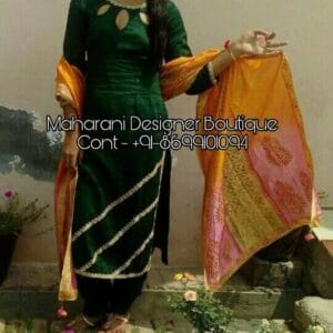 designer punjabi suits boutique in mukerian, punjabi suit boutique design facebook, boutique in mukerian punjab india, punjabi suits online boutique, boutique in mukerian on facebook, boutique in mukerian india, boutiques in mukerian, boutique in mukerian, Designer boutiques in mukerian, Designer boutique in mukerian, Maharani Designer Boutique