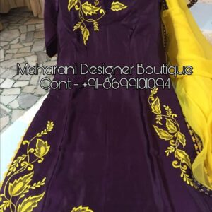 designer punjabi suit, designer punjabi suits boutique, designer punjabi suit boutique, designer punjabi suit party wear, designer punjabi suits party wear, designer punjabi suit salwar, designer punjabi suits party wear boutique, designer punjabi suit 2018, Maharani Designer Boutique