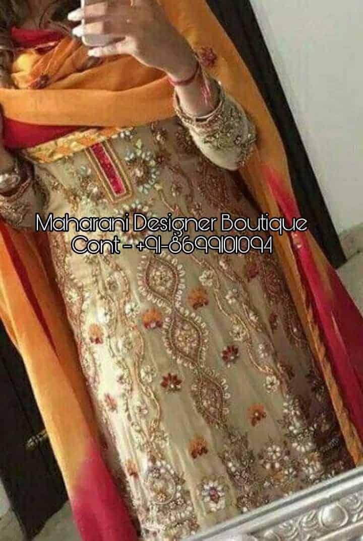 designer suits punjabi, designer punjabi suits boutique, designer punjabi suits party wear, new designer suits punjabi, designer punjabi suits neck, designer embroidered punjabi suits, designer punjabi suits for wedding, simple designer punjabi suits, designer punjabi suits for ladies, Maharani Designer Boutique