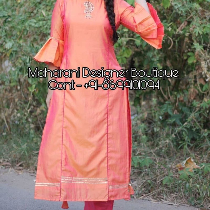 famous boutique in ambala on facebook, punjabi suits boutique in ambala facebook, boutique in punjab ambala, boutique in ambala on fb, boutique in ambala punjab india, boutique in ambala on facebook, embroidery boutique facebook, boutique in ambala india, boutique in ambala, boutiques in ambala, designer boutique in ambala, designer boutiques in ambala, Maharani Designer Boutique
