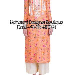 famous boutique in mukerian, punjabi suits online boutique, boutique in mukerian on facebook, boutique in mukerian india, boutiques in mukerian, boutique in mukerian, Designer boutiques in mukerian, Designer boutique in mukerian, Maharani Designer Boutique