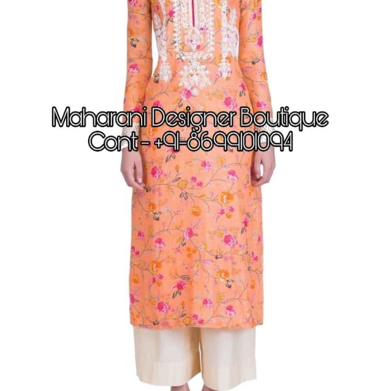 famous boutique in mukerian, punjabi suits online boutique, boutique in mukerian on facebook, boutique in mukerian india, boutiques in mukerian, boutique in mukerian, Designer boutiques in mukerian, Designer boutique in mukerian, Maharani Designer Boutique