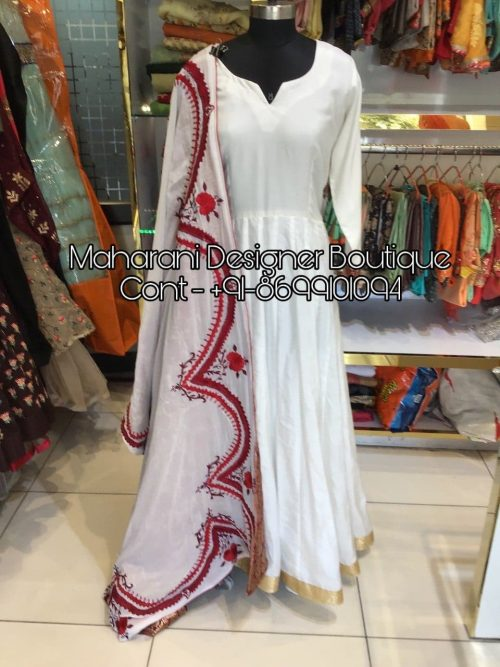 frock suit punjabi, punjabi frock suit design, frock style punjabi suit, new punjabi frock suit, punjabi long frock suit, frock suit designs latest, long frock suit designs with price, frock suit photos, long frock suit with jacket, cotton frock suit with price, Maharani Designer Boutique