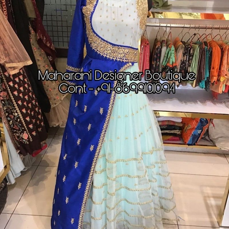 gowns for women, indian gowns online, designer evening gowns online india, long gown design images, gown dress with price, party wear gown images, gown images with price, Maharani Designer Boutique