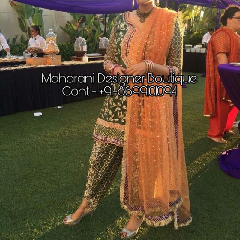 indian boutique in ambala, punjabi suits boutique in ambala india, boutique in ambala on facebook, embroidery boutique facebook, boutique in ambala india, boutique in ambala, boutiques in ambala, designer boutique in ambala, designer boutiques in ambala, Maharani Designer Boutique