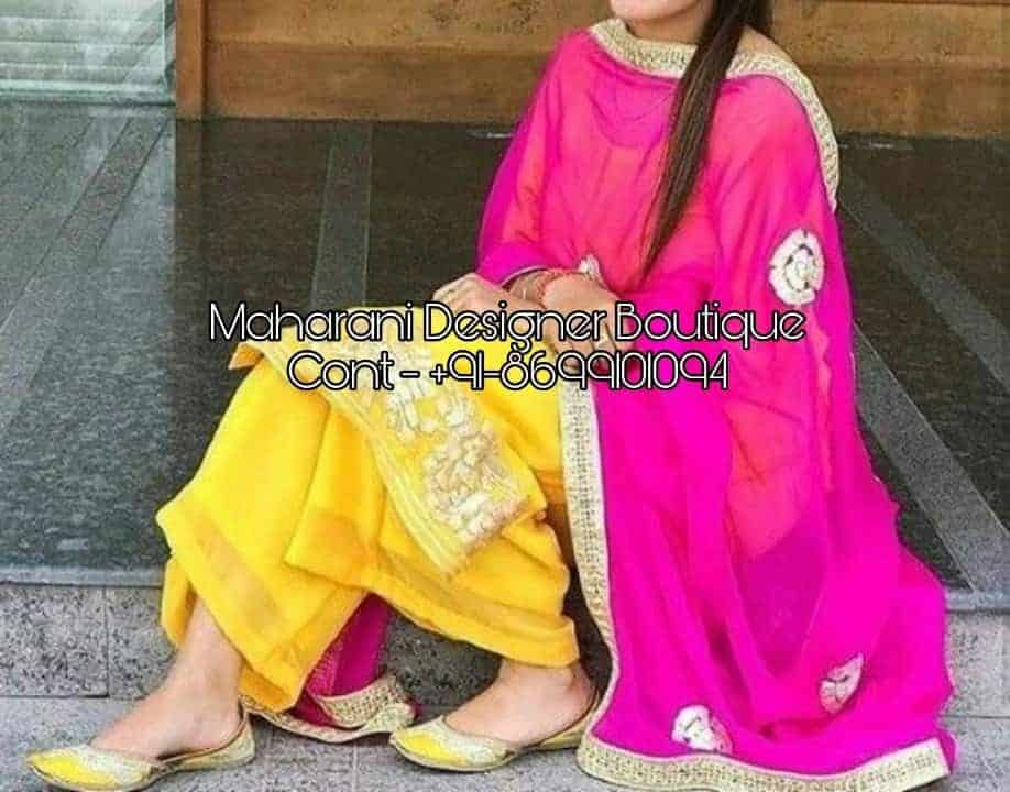indian boutique in mukerian, punjabi suits boutique in mukerian facebook, punjabi suit boutique design facebook, boutique in mukerian punjab india, punjabi suits online boutique, boutique in mukerian on facebook, boutique in mukerian india, boutiques in mukerian, boutique in mukerian, Designer boutiques in mukerian, Designer boutique in mukerian, Maharani Designer Boutique