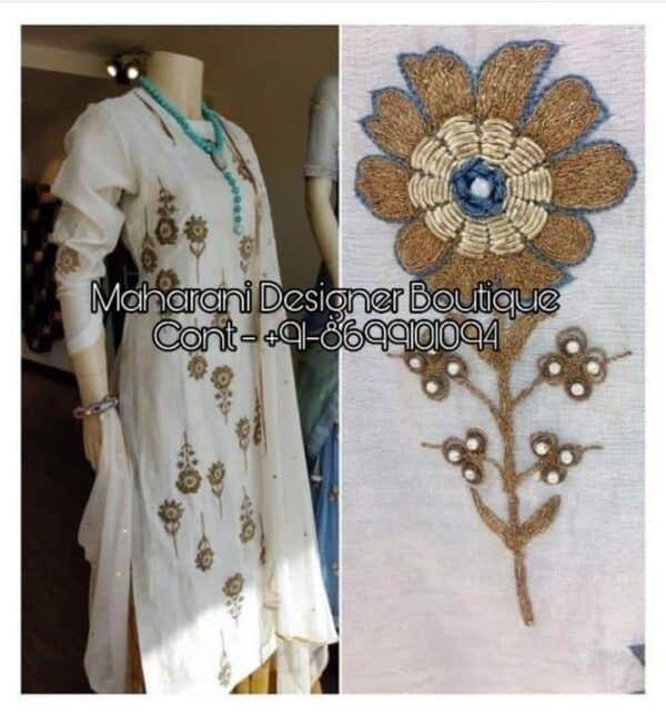 palazzo suit indian, indian suit with palazzo pants, palazzo suits india online, indian palazzo suit sets, palazzo indian suits online, readymade palazzo suits online india, palazzo outfits indian, palazzo indian wear, cheap palazzo suits online india, Maharani Designer Boutique