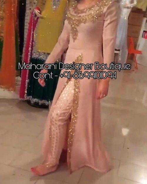 latest female suits, designer punjabi suit, new style suits, ladies suits for weddings, latest suit design, designer suits images, designer suits with price, suit design for stitching, ladies suits with price, Maharani Designer Boutique