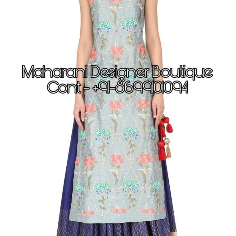lehenga, latest lehenga designs, lehenga choli online shopping, lehenga choli designs, lehenga with price, latest lehenga designs 2018, lehenga designs for girls, lehenga design for engagement, designer lehengas images, simple lehenga designs images, Maharani Designer Boutique