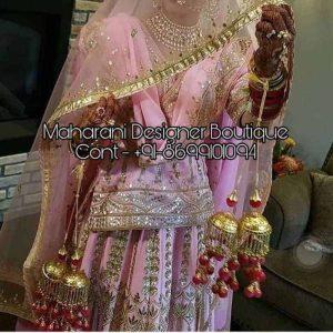 lehenga boutique in punjab, boutique in ambala on facebook, embroidery boutique facebook, boutique in ambala india, boutique in ambala, boutiques in ambala, designer boutique in ambala, designer boutiques in ambala, Maharani Designer Boutique