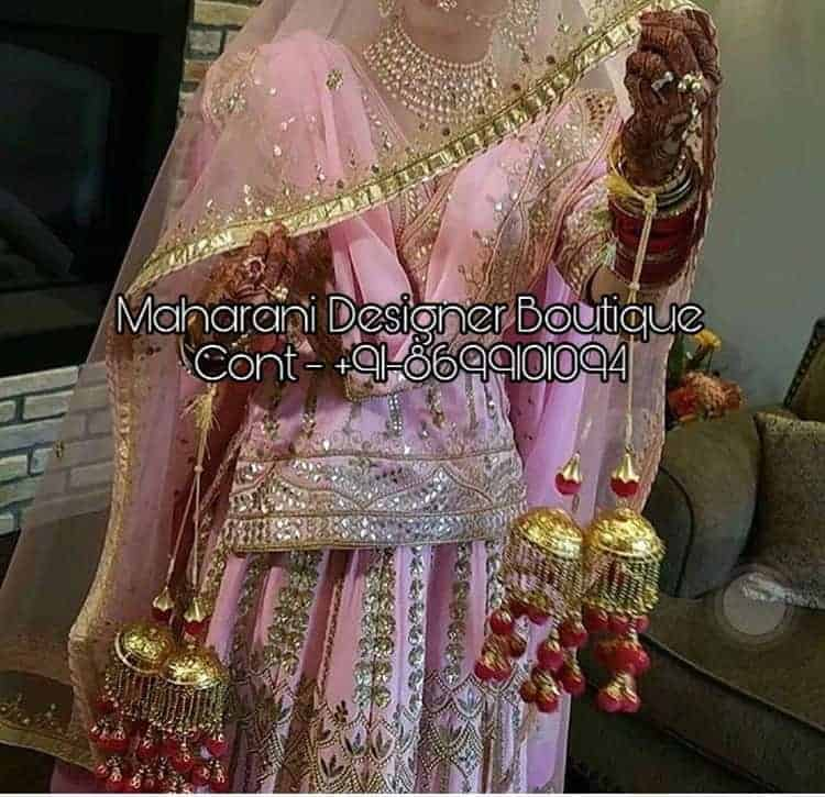 lehenga boutique in punjab, boutique in ambala on facebook, embroidery boutique facebook, boutique in ambala india, boutique in ambala, boutiques in ambala, designer boutique in ambala, designer boutiques in ambala, Maharani Designer Boutique