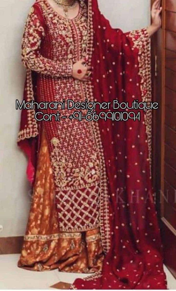 lehenga, latest lehenga designs, lehenga choli online shopping, designer bridal lehenga, bridal lehenga pakistani, bridal lehenga 2018, bridal lehenga collection, bridal lehenga images with price, special wedding lehenga choli, bridal lehenga designs,