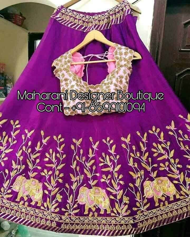 lehenga wedding, lehenga for wedding, lehenga indian wedding, wedding lehenga india, wedding lehenga white, lehenga wedding online, lehenga wedding designs, lehenga for wedding guest, lehenga wedding guest, Maharani Designer Boutique