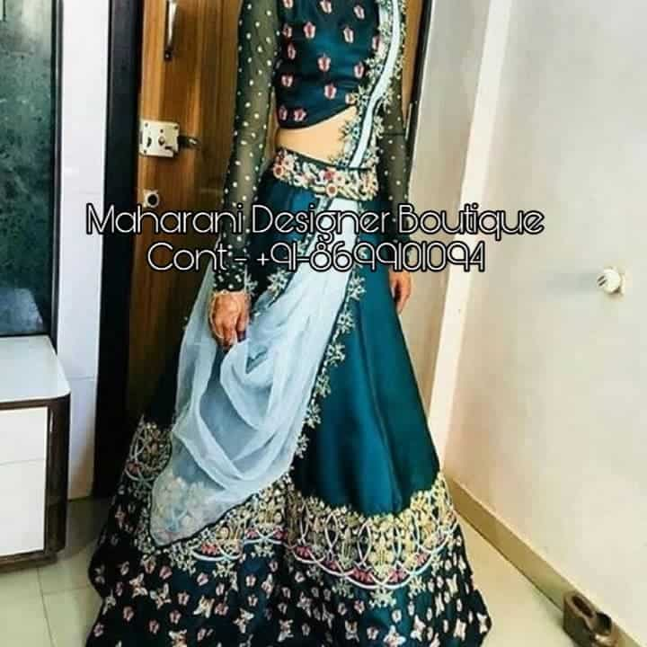 lehengas india, lehengas from india, bridal lehengas india, indian bridal lehengas, indian lehengas for wedding, wedding lehengas india, lehengas india online, lehengas indian online, indian lehengas online shopping, lehengas online shopping india, indian lehengas buy online, designer lehengas india, Maharani Designer Boutique