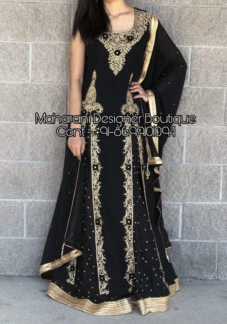 lehengas, lehengas choli, lehengas for bride, lehengas wedding, lehengas 2018, lehengas india, lehengas designer, lehengas online, lehengas toronto, lehengas dress,lehengas for kids, lehengas choli design, Maharani Designer Boutique