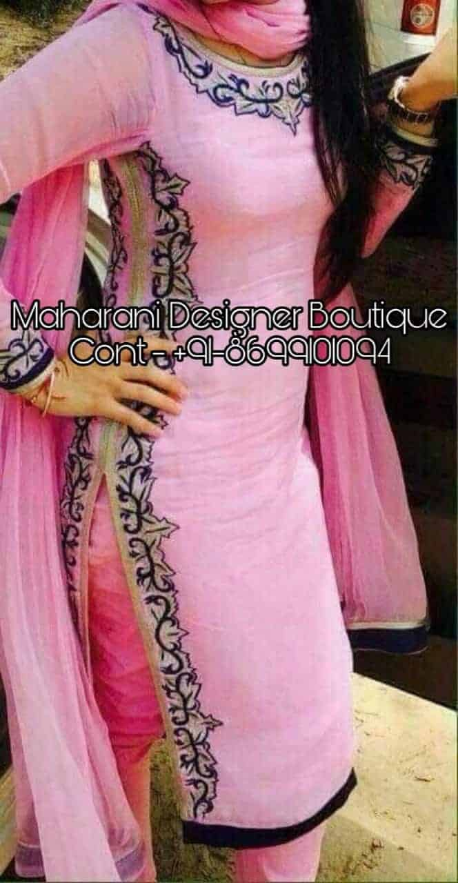most popular boutique in ambala, boutiques in ambala cantt, punjabi suits ambala, wholesale suits in ambala, boutique in ambala on facebook, embroidery boutique facebook, boutique in ambala india, boutique in ambala, boutiques in ambala, designer boutique in ambala, designer boutiques in ambala, Maharani Designer Boutique