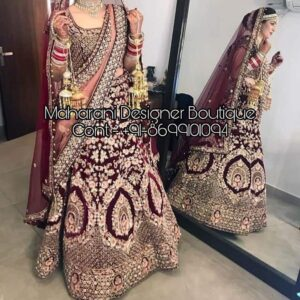 new fashion boutique in ambala, boutique in ambala on facebook, embroidery boutique facebook, boutique in ambala india, boutique in ambala, boutiques in ambala, designer boutique in ambala, designer boutiques in ambala, Maharani Designer Boutique