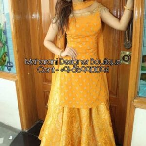 new fashion boutique in mukerian, punjabi suits boutique in mukerian facebook, punjabi suit boutique design facebook, boutique in mukerian punjab india, punjabi suits online boutique, boutique in mukerian on facebook, boutique in mukerian india, boutiques in mukerian, boutique in mukerian, Designer boutiques in mukerian, Designer boutique in mukerian, Maharani Designer Boutique