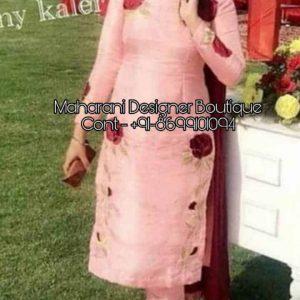 Online Boutique In Delhi, best designer boutiques in delhi, famous boutique delhi, boutiques in delhi on facebook, famous fashion designers in delhi, wedding dress designers in delhi, Maharani Designer Boutique