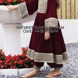 online boutique suits in mukerian, boutique of mukerian, boutique in mukerian punjab india, punjabi suits online boutique, boutique in mukerian on facebook, boutique in mukerian india, boutiques in mukerian, boutique in mukerian, Designer boutiques in mukerian, Designer boutique in mukerian, Maharani Designer Boutique