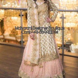 pakistani indian lehenga, lehenga choli online shopping, pakistani bridal lehenga with price, pakistani lehenga choli bridal, pakistani lehenga with long kurti, pakistani lehenga images, buy pakistani lehenga online india, Maharani Designer Boutique