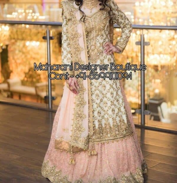 pakistani indian lehenga, lehenga choli online shopping, pakistani bridal lehenga with price, pakistani lehenga choli bridal, pakistani lehenga with long kurti, pakistani lehenga images, buy pakistani lehenga online india, Maharani Designer Boutique