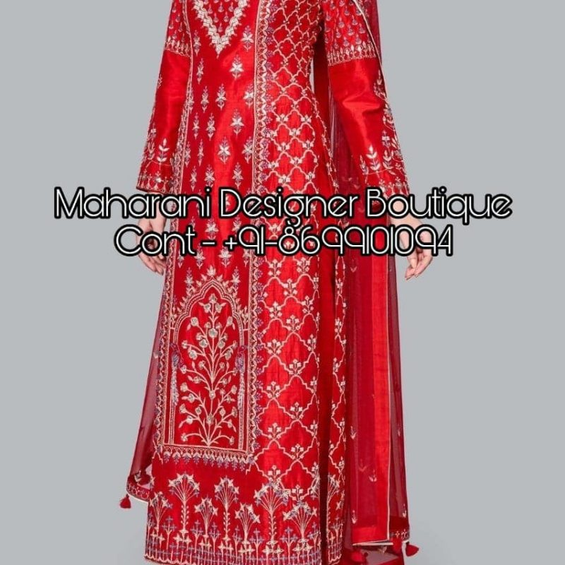 pakistani suits with pants, indian suits with straight pant, sladies pant suit designs, pakistani suits with cigarette pants, indian suits with cigarette pants, pant style suits design, pakistani trouser suits latest, pant style suit design images, Maharani Designer Boutique