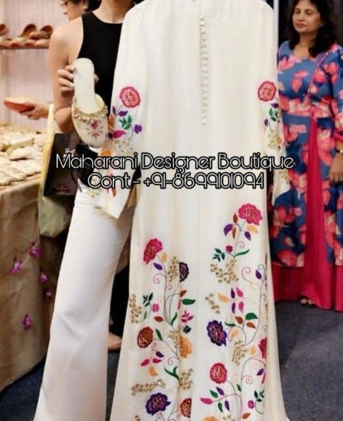 plazo suit designs, designs of plazo suit, plazo suit designs images, plazo suit design latest images, palazzo pant suit designs, new plazo suit design 2018, straight plazo suit designs, punjabi plazo suit design 2018, latest plazo suit designs 2017, pant plazo suit designs, plazo suit design cotton, plazo suit design photos, Maharani Designer Boutique