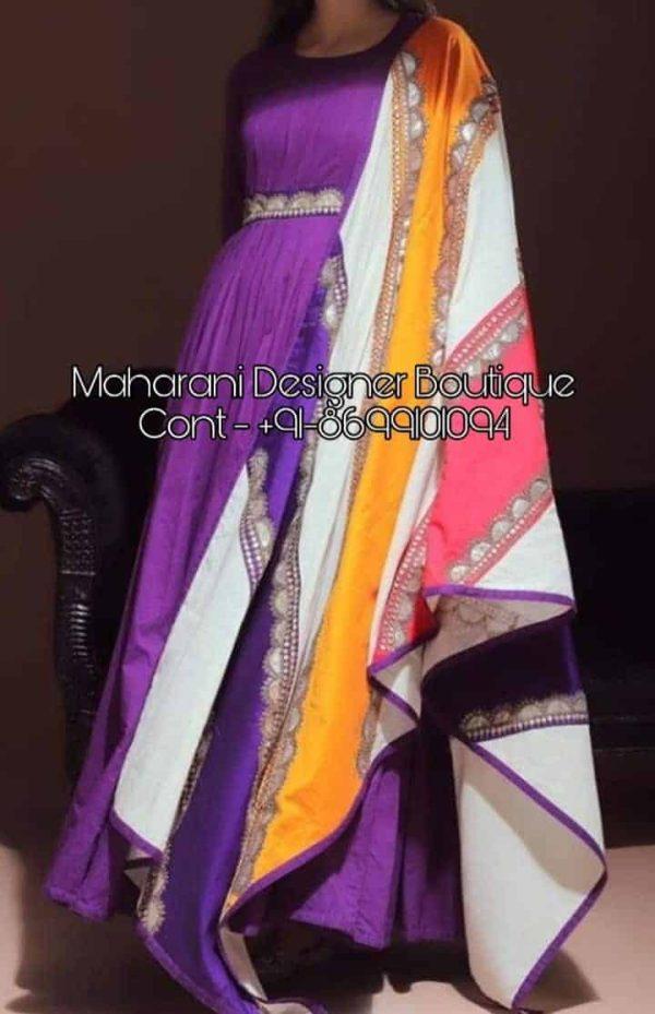 boutique mukerian punjab, punjab boutique in mukerian, punjabi suit boutique design facebook, boutique in mukerian punjab india, punjabi suits online boutique, boutique in mukerian on facebook, boutique in mukerian india, boutiques in mukerian, boutique in mukerian, Designer boutiques in mukerian, Designer boutique in mukerian, Maharani Designer Boutique