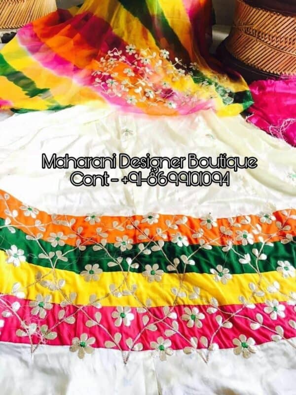 punjabi boutique in ambala, boutiques in ambala cantt, punjabi suits ambala, wholesale suits in ambala, boutique in ambala on facebook, embroidery boutique facebook, boutique in ambala india, boutique in ambala, boutiques in ambala, designer boutique in ambala, designer boutiques in ambala, Maharani Designer Boutique