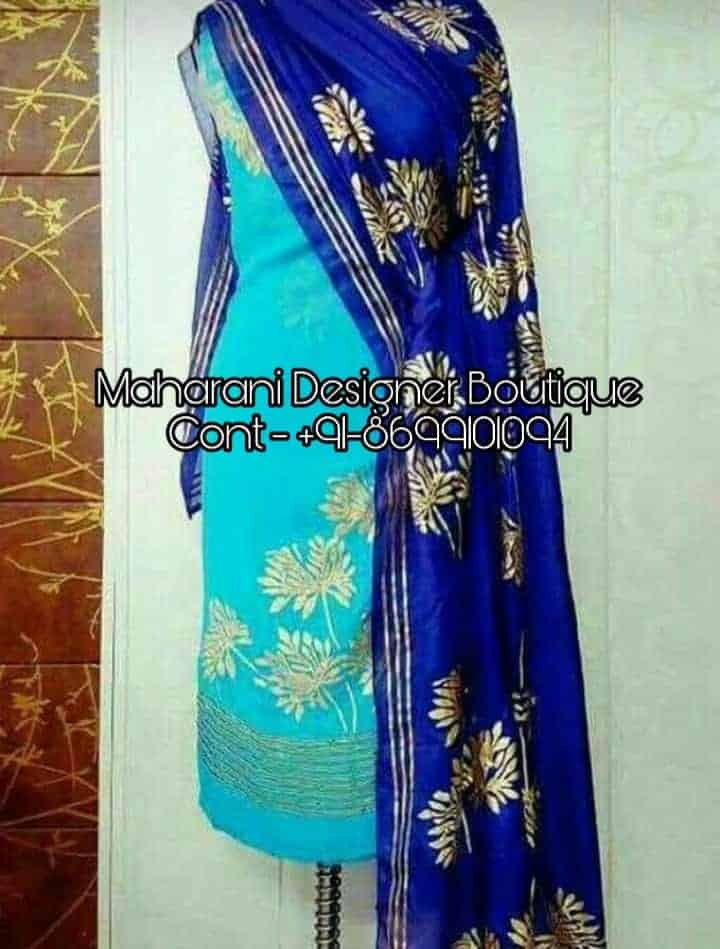 punjabi designer suit, punjabi designer suit boutique, punjabi designer suit with laces, designer punjabi suit for wedding, punjabi designer suits for wedding, punjabi designer suit salwar, punjabi designer suits in patiala, punjabi designer salwar kameez suits, designer punjabi suit boutique style, Maharani Designer Boutique
