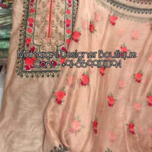 latest punjabi suit design photos, latest punjabi suits, punjabi suit, punjabi suits latest, latest designer punjabi suits, punjabi suits, heavy party wear punjabi suits boutique, punjabi suit neck designs, suits punjabi, punjabi suits for women, punjabi pink suit design, punjabi suit designs, suit punjabi, latest punjabi suit design, new punjabi suits designs, punjabi suit, punjabi suit design,punjabi suit party wear, punjabi suit nurmahal, punjabi suit latest design, punjabi suit for wedding, punjabi suit wedding, punjabi suit ludhiana boutique, punjabi suit neck design, punjabi suit salwar, punjabi suit new, punjabi suit new design, punjabi suit boutique facebook, punjabi suit design with lace, punjabi suit girl, punjabi suit instagram, suit punjabi song, punjabi suit embroidery designs, punjabi suit with plazo, punjabi suit status, punjabi suit quotes, punjabi suit for kids, punjabi suit jalandhar, punjabi suit for ladies, punjabi suit cotton, punjabi suit image, punjabi suit red, punjabi suit design 2018, punjabi suit ludhiana, punjabi suit boutique in amritsar, punjabi suit royal blue, punjabi suit pics, punjabi suit embroidery, punjabi suit 3d, punjabi suit with phulkari, punjabi suit neck design with buttons, punjabi suit amazon, punjabi suit online india, punjabi suit for man, punjabi suit man, punjabi suit men, punjabi suit fancy, punjabi suit long, punjabi suit latest design 2018, punjabi suit heavy, punjabi suit styles, punjabi suit shop near me, punjabi suit design photos 2018, punjabi suit color combination, punjabi suit boutique mohali, punjabi suit readymade, punjabi suit dress, punjabi suit colour, punjabi suit combination, punjabi suit arm design, punjabi suit for baby girl, punjabi suit neck design latest, punjabi suit design with laces 2018, punjabi suit colour combination, punjabi suit high neck design, punjabi suit with jacket, punjabi suit neck design 2018, punjabi suit in yellow colour, punjabi suit images download, punjabi suit picture, punj