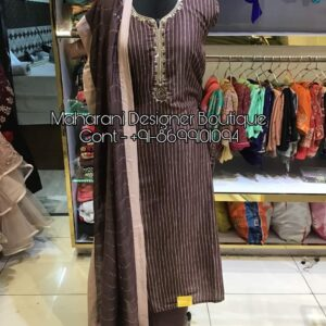 punjabi suit boutique, punjabi suit boutique design, punjabi suit boutique in patiala, punjabi suit boutique patiala, punjabi suit boutique fb, punjabi suit boutique on facebook, punjabi suit boutique on fb, punjabi suit boutique in ludhiana, punjabi suit boutique ludhiana, Maharani Designer Boutique