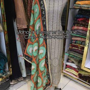 punjabi suit boutique, punjabi suit boutique design, punjabi suit boutique in patiala, punjabi suit boutique patiala, punjabi suit boutique fb, punjabi suit boutique on facebook, punjabi suit boutique on fb, punjabi suit boutique in ludhiana, punjabi suit boutique ludhiana, Maharani Designer Boutique