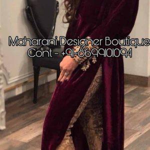 punjabi suit boutique in mukerian on facebook, punjabi suit boutique design facebook, boutique in mukerian punjab india, punjabi suits online boutique, boutique in mukerian on facebook, boutique in mukerian india, boutiques in mukerian, boutique in mukerian, Designer boutiques in mukerian, Designer boutique in mukerian, Maharani Designer Boutique