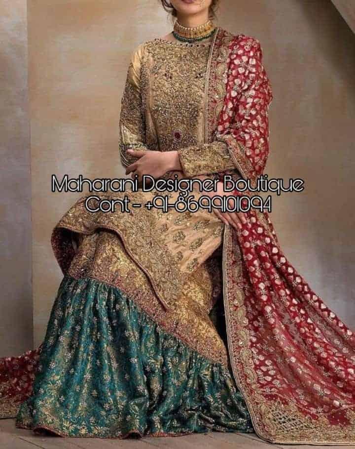 punjabi suit boutique in mukerian, boutique in mukerian punjab india, punjabi suits online boutique, boutique in mukerian on facebook, boutique in mukerian india, boutiques in mukerian, boutique in mukerian, Designer boutiques in mukerian, Designer boutique in mukerian, Maharani Designer Boutique