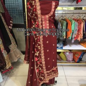 Punjabi Suit Boutique Patiala, punjabi suits boutique, punjabi suits boutique online, punjabi suits boutique patiala, punjabi suits boutique in ludhiana, punjabi suits boutique facebook, punjabi suits boutique on facebook, punjabi boutique suits images 2018, punjabi suits boutique moga, punjabi suits boutique in chandigarh on facebook, punjabi suits boutique jalandhar, Punjabi Suit Boutique Patiala, Maharani Designer Boutique France, Spain, Canada, Malaysia, United States, Italy, United Kingdom, Australia, New Zealand, Singapore, Germany, Kuwait, Greece, Russia, Poland, China, Mexico, Thailand, Zambia, India, Greece